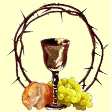 Thanksgiving in the Eucharist